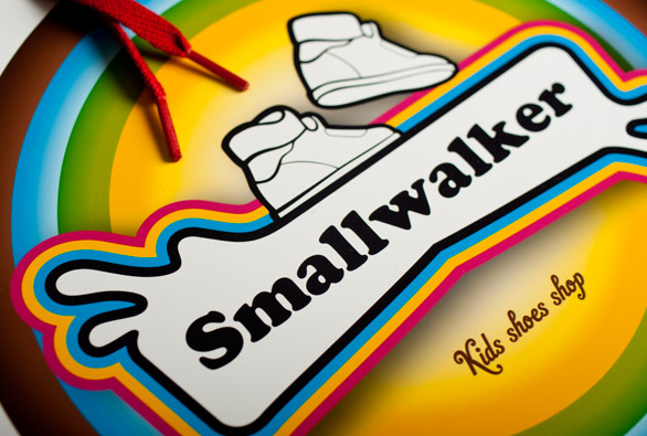 visuel Smallwalker #2